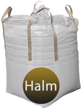 fridhemsgard_halm-storsack