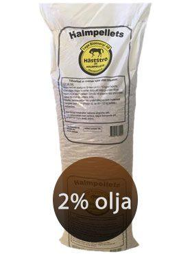 fridhemsgard_olja-sack